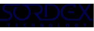 Sordex Technology | IT Project Development Experts